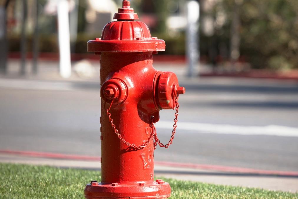 что такое пожарный гидрант фото обладатели такого